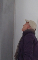 Workshop Beton Ciré von Beton²: Schulung für fachlich richtige Ausführungen zementärer Spachtelbeläge