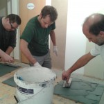 Beton² Workshop
