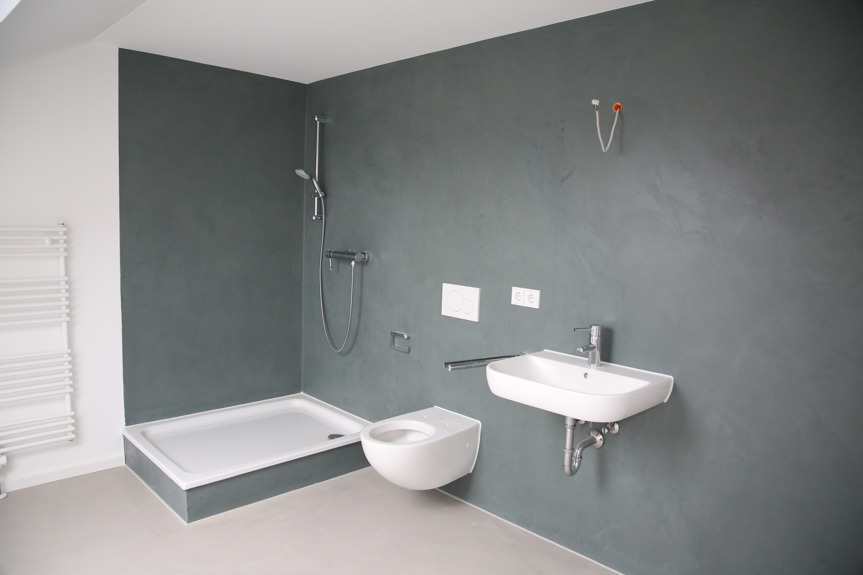 beton cire beton beton cir willkommen bei beton. Black Bedroom Furniture Sets. Home Design Ideas