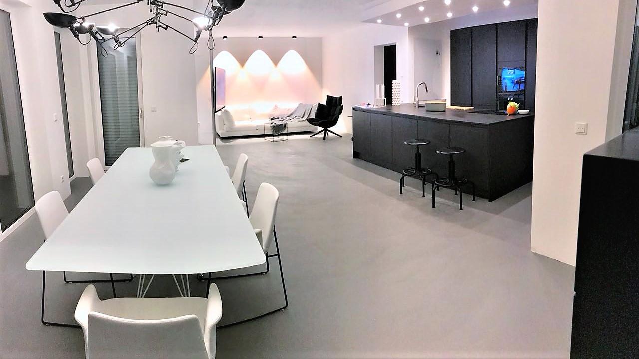 boden msm 107 lieferant beton beton cir willkommen bei beton. Black Bedroom Furniture Sets. Home Design Ideas