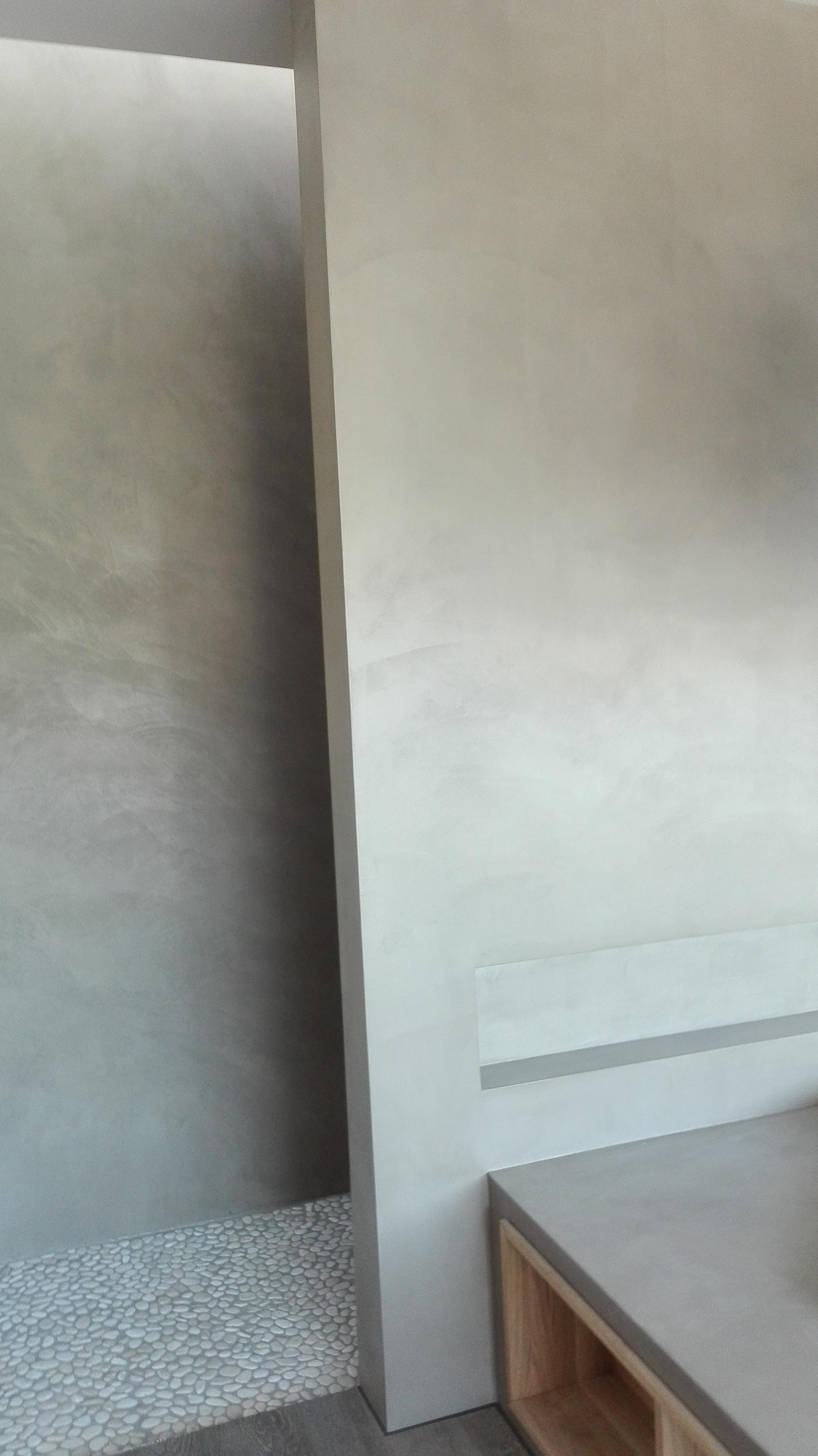 dusche fugenlos msm crearev kate beton cir willkommen bei beton. Black Bedroom Furniture Sets. Home Design Ideas