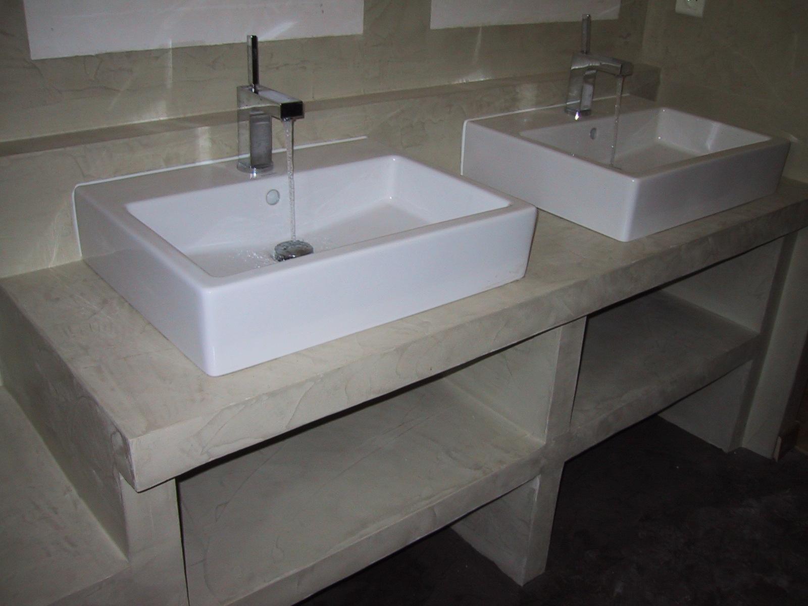 Waschtischplatte Beton waschtischplatte beton gispatcher com