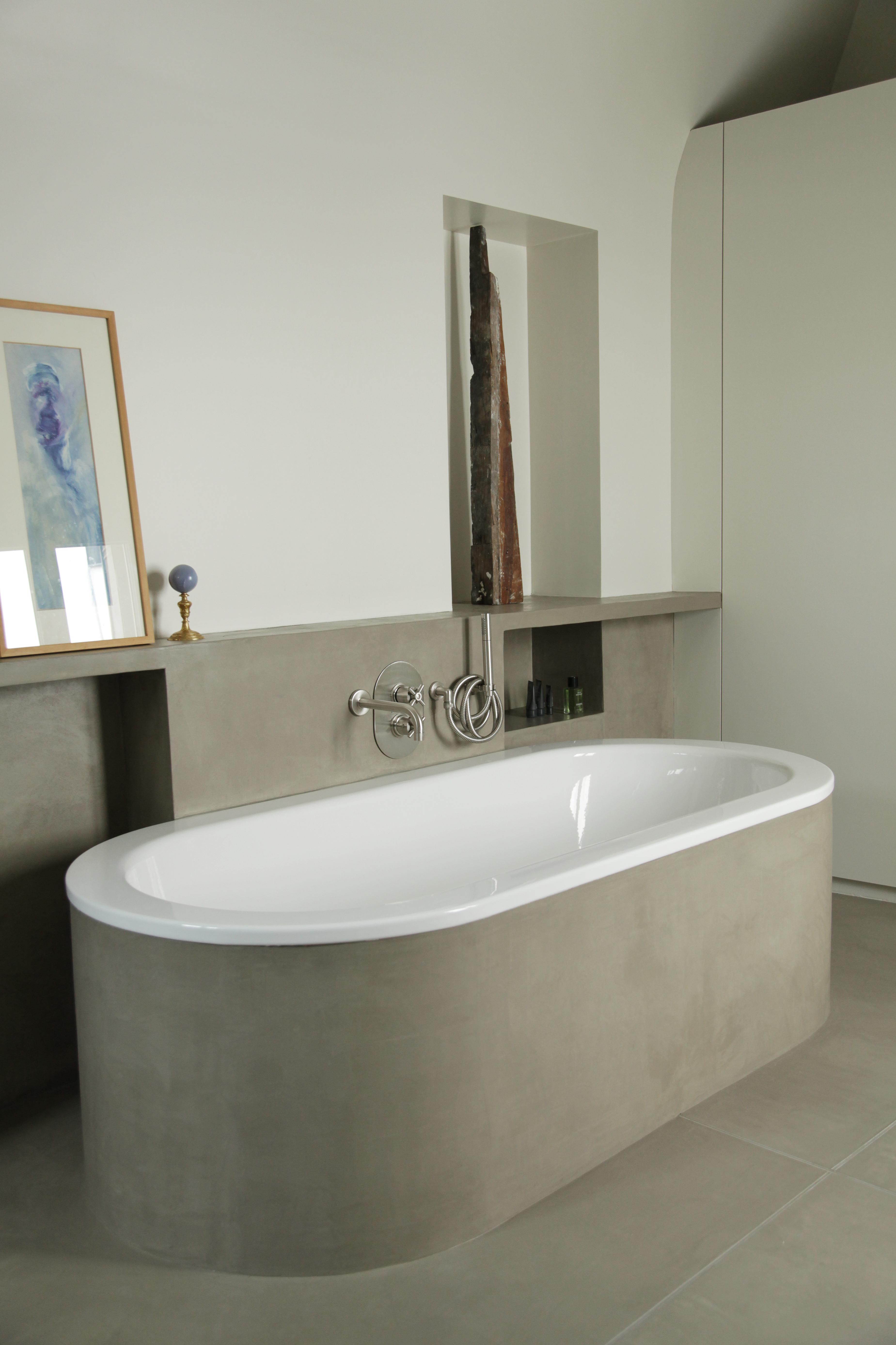 Mercadier-Salle-de-bains-EBC-Capadoce-4-copyright-Applicatrice-Sonia ...