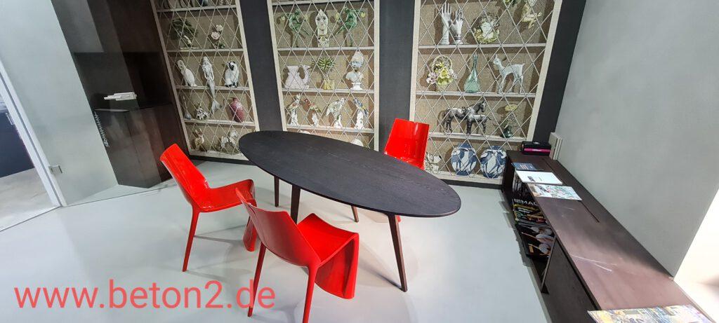 Showroom Beton2